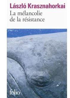 melancolie-de-la-resistance.JPG